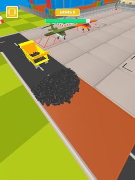 Build Roads screenshot 18