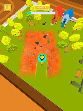 Build Roads screenshot 20
