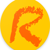 Rebehat icon