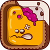 Cookies Must Die APK