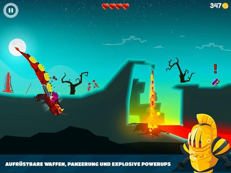 Dragon Hills Screenshot 8