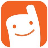 Voxer icon