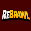 ReBrawl for brawl stars-icoon