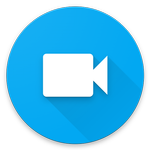 Screen Recorder - Record with Facecam And Audio APK