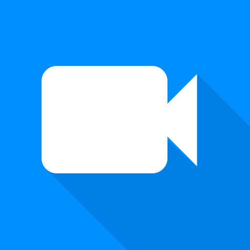 Download Screen Recorder – Record with Facecam And Audio For Android 2021