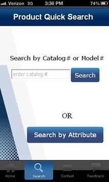 Mebiz Mobile screenshot 1