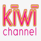 KIWI HD icon