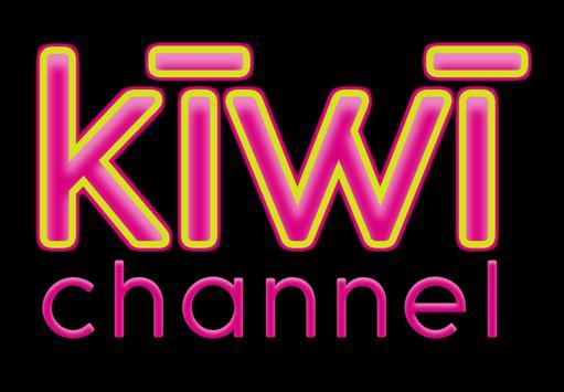 KIWI HD poster