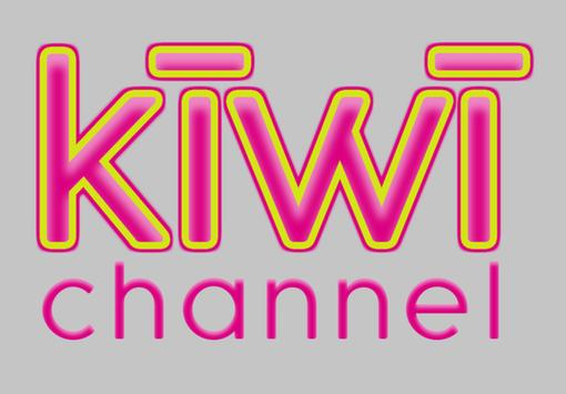 KIWI HD screenshot 1