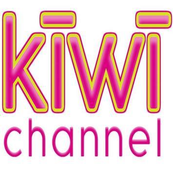 KIWI HD screenshot 2