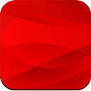 Red Wallpaper HD APK