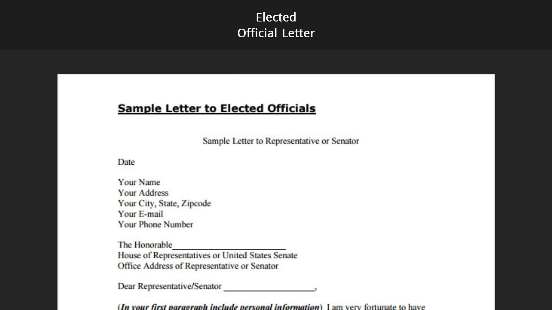 Correct Letter Writing Format from image.winudf.com