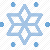 Hello World: The Simplest Program icon