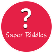 Riddles with Answers Free icon