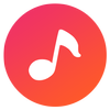 Free Music for Youtube Player: Red+ Zeichen