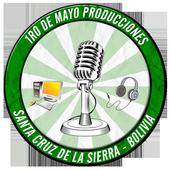 Radio Productiva icon