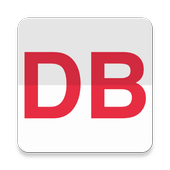 Delivery Buddy icon