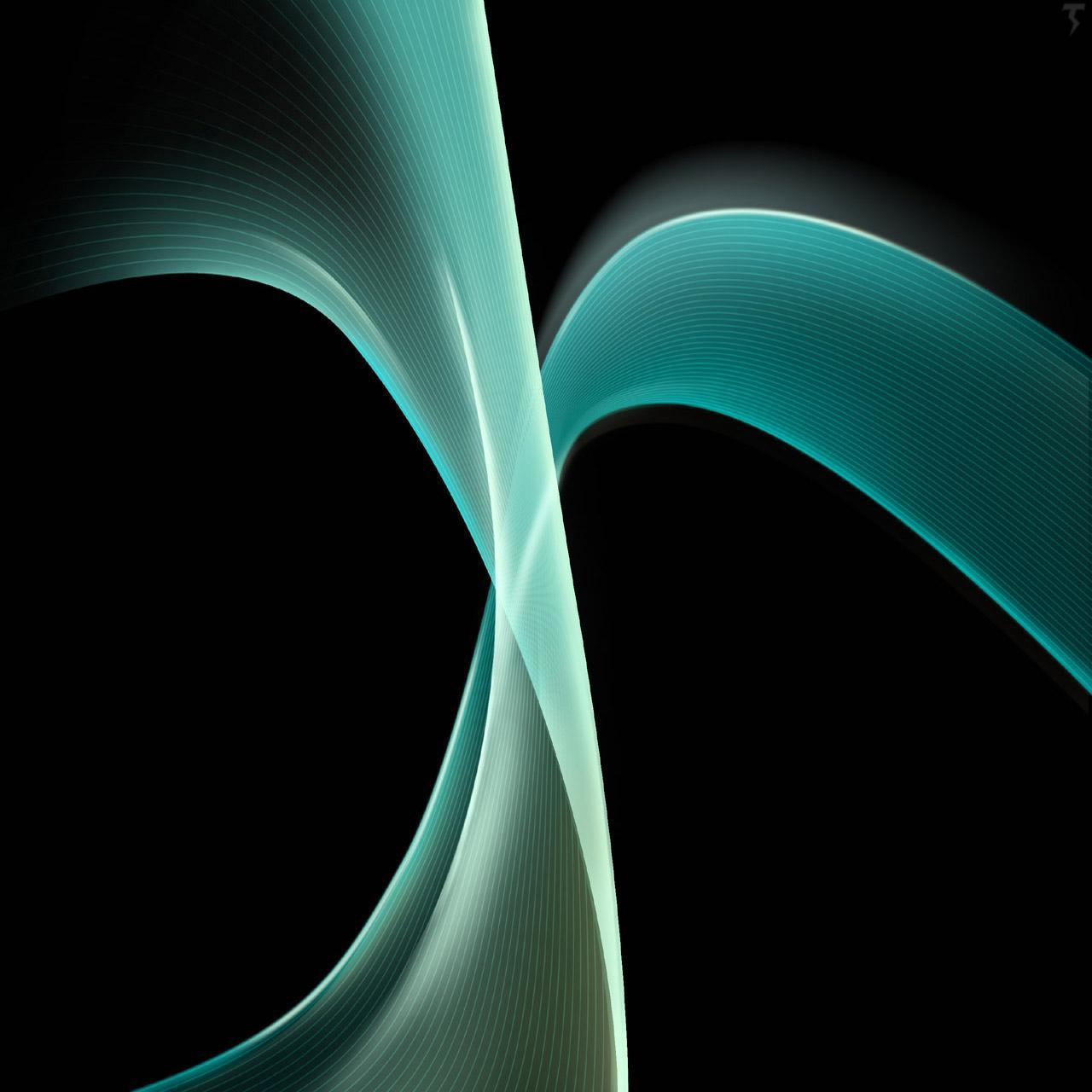 Hd Redmi Note 5a Wallpaper For Android Apk Download