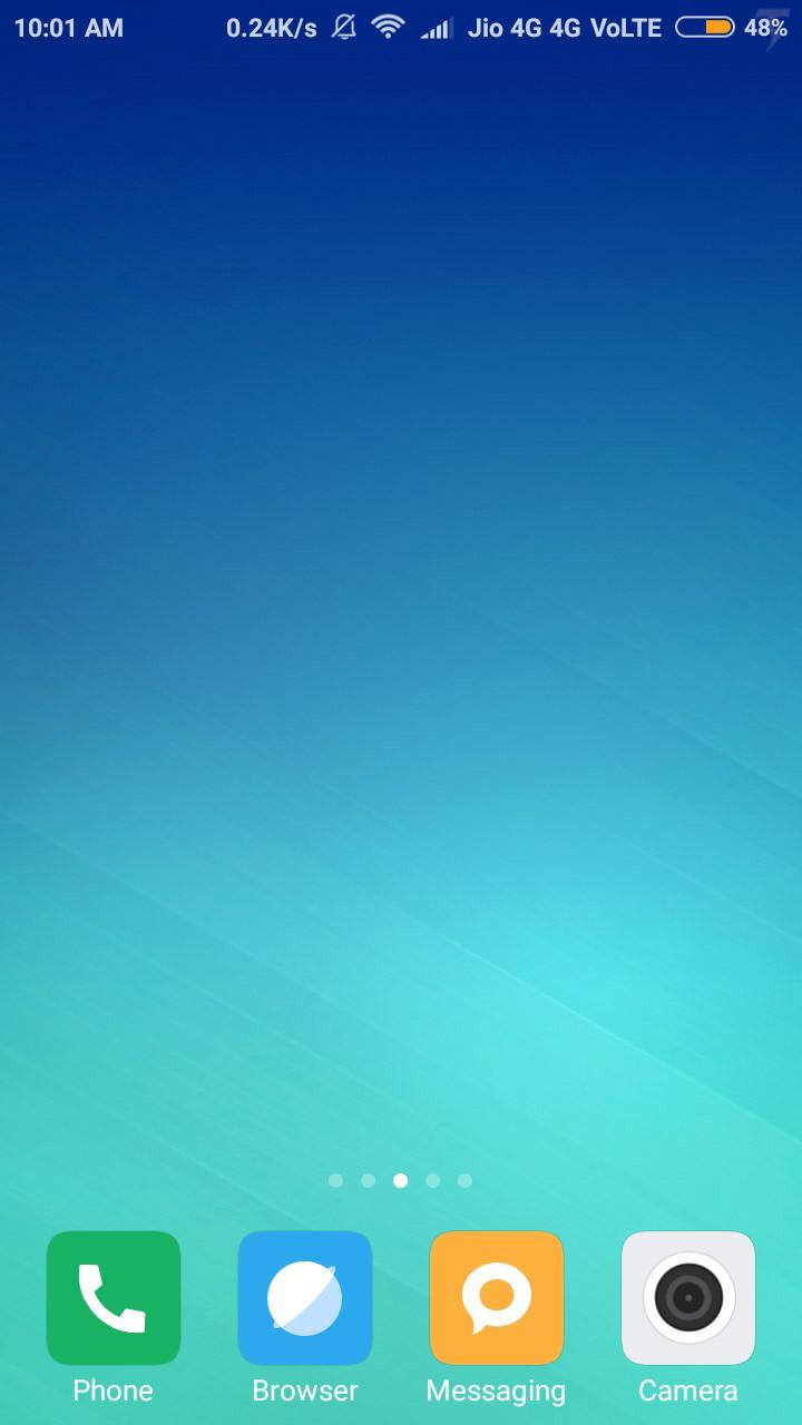 940+ Wallpaper Hp Xiaomi 6a Gratis