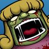 Zombie Age 3 Premium アイコン
