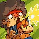 Zombie Defense: Battle TD Survival APK
