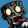 Zombie Age 3 иконка