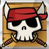 Myth of Pirates icono