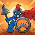 Stick Wars 2: Battle of Legions