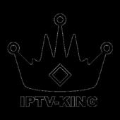 IPTV KING icon