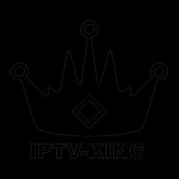 IPTV KING capture d'écran 3