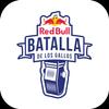 Red Bull Batalla de los Gallos 圖標