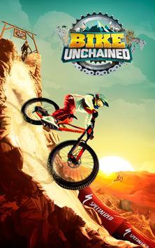 Bike Unchained screenshot 16