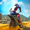 Dirt Bike Unchained APK