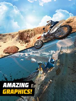 Dirt Bike screenshot 10