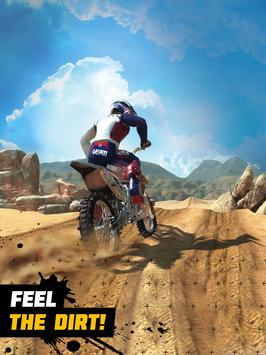 Dirt Bike screenshot 11