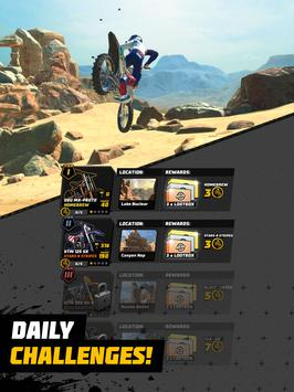 Dirt Bike screenshot 22