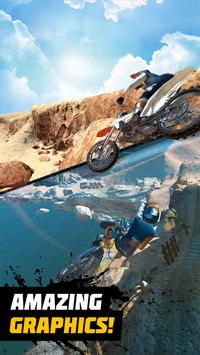Dirt Bike screenshot 2