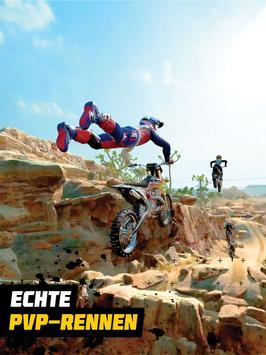 Dirt Bike Screenshot 14