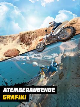 Dirt Bike Screenshot 16