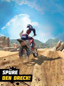 Dirt Bike Screenshot 17