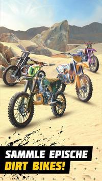 Dirt Bike Screenshot 1