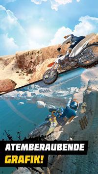 Dirt Bike Screenshot 2