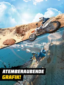 Dirt Bike Screenshot 9