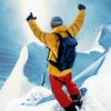 Snowboarding The Fourth Phase icono