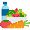 ikon Diet Diary