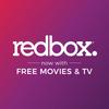 Icona REDBOX: Rent, Stream & Buy