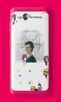 Akimeji screenshot 3