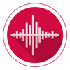 Voice Recorder 图标