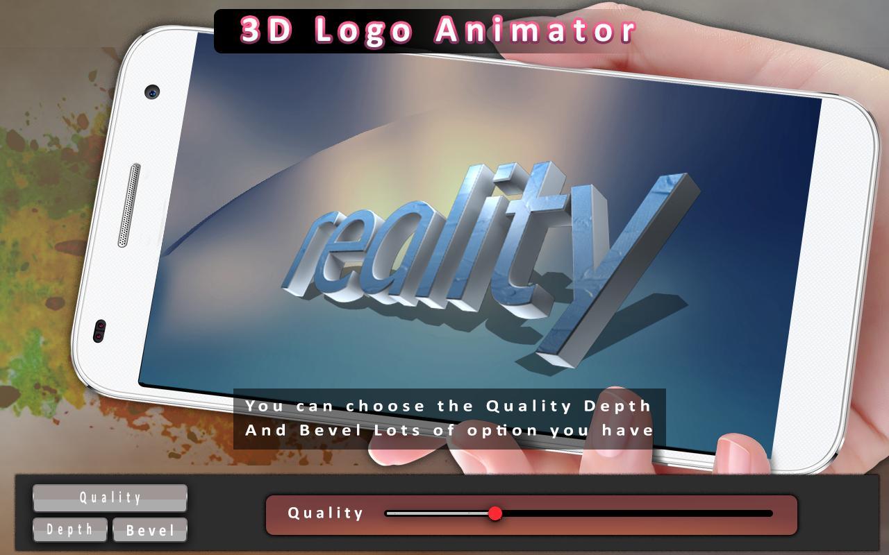 Download 88  Gambar Animasi Quality  Gratis
