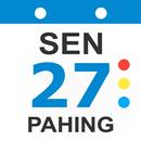 Kalender Jawa Abadi 2020 APK Android
